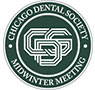 Chicago Dentistry Logo