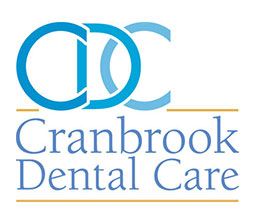 Cranbrook Dental Care
