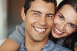 Bloomfield Hills dental implants