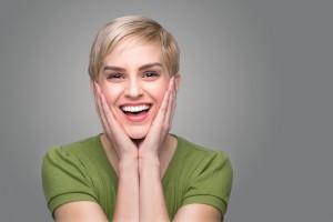 cosmetic dentist in Birmingham MI
